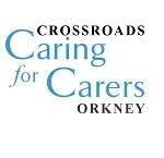 Crossroads Orkney